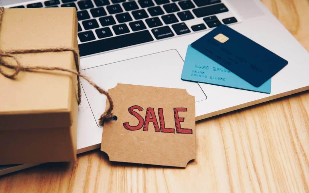 CashBack : Gagner de l'argent tout en voyageant !